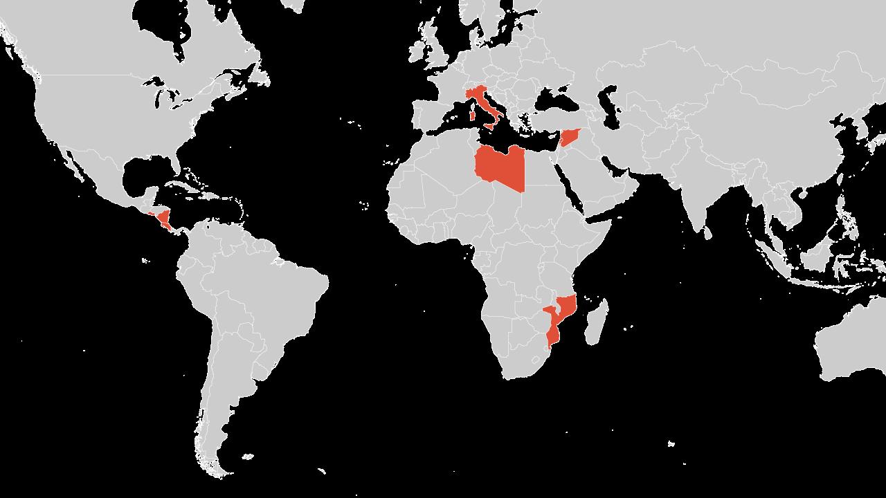 mappa_aree_armadilla