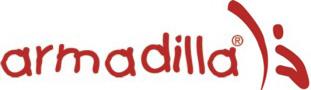 Armadilla – Cooperazione internazionale, welfare community