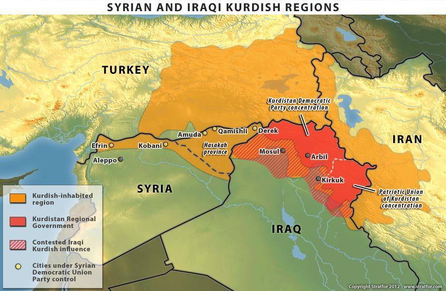Sochi Russia Cartina.Pace In Siria Russia Turchia E Iran Un Congresso Per Il Dialogo Siriano Incontro Di Sochi Armadilla Cooperazione Internazionale Welfare Community